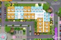Bài toán thống kê_ 350 triệu sở hữu CC FLC Tropical City ngắm Vịnh Cửa Lục, chiế