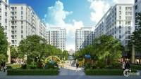 Còn 2 căn 1 PN view Vịnh duy nhất tại dự án FLC tropical City Hạ Long