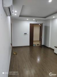 Bán căn góc ban công Đông Nam chung cư 536 Minh Khai cạnh Times City