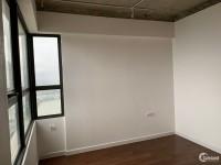 Chính chủ bán gấp căn hộ 75m2 tầng trung T04 - Times City, giá 2.6 tỷ, bao phí
