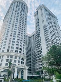 Chung cư Minh Khai, ở ngay, căn 3 ngủ chỉ 3.4 tỷ