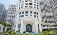 Chung cư Minh Khai, 3.18 tỷ - 3 ngủ - 94m2