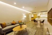 Chính chủ bán căn hộ FHome - căn hộ đẳng cấp 5 sao tại Đà Nẵng