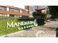 Chính chủ bán gấp căn 02D, 98,8m2 dự án Mandarin 2 Tân Mai giá 3 tỷ