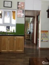 Bán gấp khu Kim Văn Kim Lũ 53.5 m2, 2PN, 2WC, chỉ với giá 980 triệu