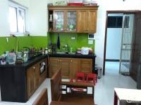 Nhỏ tiền nhiều khách thích-990tr căn hộ 2PN Kim Văn Kim Lũ.