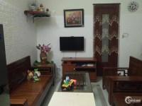 Bán gấp căn hộ ở chung cư Kim Văn Kim Lũ, 2 ngủ, 2WC, giá chỉ 990 triệu