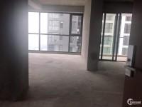 Chính chủ 2PN tầng trung tòa D Mandarin Tân Mai, bán 2,5 tỷ