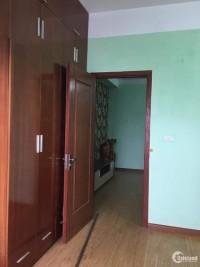 Bán căn hộ nhỏ xinh 45 m2 CT11 Kim Văn Kim Lũ, hướng ĐN mát mẻ, giá chỉ 860 tr
