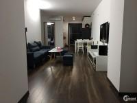 Bán căn hộ 3PN chung cư New Horizon 87 Lĩnh Nam full đồ giá siêu rẻ