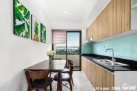 Gia đình cần bán căn B03.03 tòa OSAKA SKYLINE Hoàng Mai, 75.9m2, 3PN,2WC, giá rẻ