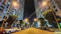 Chung cư Hoàng Mai, ở ngay, chỉ 2,36 tỷ căn 3 ngủ 96m2, cách bệnh viện Bạch Mai
