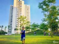 Chính thức mở bán Hồng Hà Eco City – Gardenia