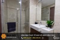 Mở bán chung cư Bea Sky Nguyễn Xiển tòa nhà Đại Đông Á 550tr/căn, Full nội thất,