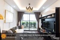 Mở bán chung cư Bea Sky Nguyễn Xiển chỉ với 1.9 tỷ/căn-full nội thất-hỗ trợ vay