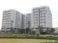 Chính chủ cần bán gấp căn hộ Ehomes thương mại 50m2