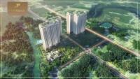 La Partenza, khởi đầu mới khu Nam Sài Gòn, 26.5tr/m2, chiết khấu lên tới 12%