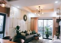 Booking dự án Celesta Rise, Dự án hot nhất năm 2020 của Keppel Land, Lh Yến