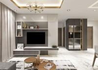Booking dự án căn hộ Celesta của CĐT Keppel Land, Lh Yến Booking