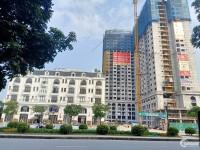 Ngoại giao căn hộ 91m2 gần kề Vinhomes Riverside giá chỉ từ 2 tỷ tại TSG Lotus