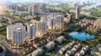 Chỉ 450tr/ căn hộ chung cư cao cấp Le Grand Jardin long biên