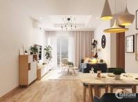 Chỉ từ 550tr/căn hộ chung cư cao cấp Le Grand Jardin