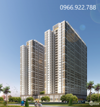 bán căn hộ chung cư Hoàng Huy đổng quốc bình 096.922.788 (kb zalo )