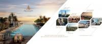 Căn hộ biển Đà Nẵng đầu tư siêu lợi nhuận