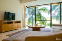 Bán căn hộ 2 phòng ngủ Hyatt Đà Nẵng – liên hệ 0935.488.068