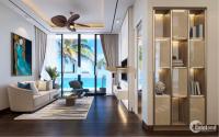Căn Hộ Mặt Biển Đà Nẳng - Aria Hotel & Resort Đà Nẳng