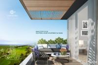 Chung cư cao cấp Golf View Luxury Apartment Danang