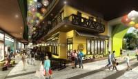 Second Home Nha Trang đã bàn gia Nhà và Đang Khai Thác Công Suất Full Phòng 90%