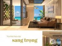 Imperium, căn hộ chung cư cao cấp lần đầu tiên ra mắt tại phố biển Nha Trang