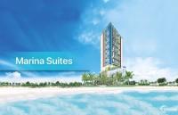 Thời điểm Vàng để sở hữu căn hộ thương gia view mặt biển tại Nha Trang.