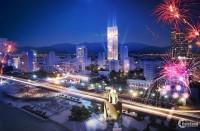 Căn hộ ở Virgo Hotel & Apartment giá tốt nhất thị trường Nha Trang - view biển.