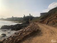 Edna Resort Phan thiết - Căn hộ đẳng cấp 5 sao trực diện biển