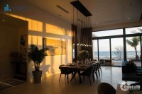 Condotel Movenpick Phú Quốc, full nội thất, vị trí đẹp nhất đảo