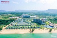Căn Hộ Khách Sạn mặt biển đẹp nhất tại Phú Quốc