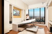 Bán căn hộ Alpha Hill 1 phòng ngủ full nội thất cao cấp, TT chỉ từ 1.6 tỷ