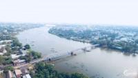 Căn hộ 2PN ngay sông Sài Gòn, trả trước chỉ 350 triệu, SHR vĩnh viễn.