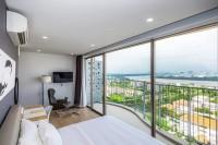 Waterina suites Q2-14 Căn cuối cùng- Nhận nhà ở ngay- Thanh toán tới 03/2022