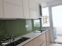 Căn hộ Krista 2PN full nội thất giá tốt nhất dự án, bạn đừng bỏ lỡ !!!