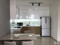 Bán căn hộ Novaland The Sun Avenue (2PN, 76m2, tầng 2x, full nội thất) - 3.5 tỷ