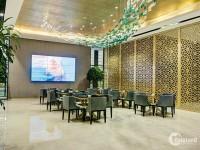 Chuyển nhượn một số căn hộ Feliz En Vista giá tốt nhật hiên tại 2pn-duplex