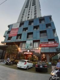CĐT An Gia Hưng chính thức mở bán Penthouse La Astoria, MT Nguyễn Duy Trinh, Q.2