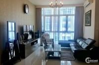 Căn hộ cần bán tại The Vista An Phú gồm 3PN, 2WC, 142m2