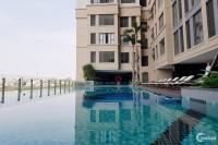 bán nhanh căn hộ The Tresor-103m2- Giá bán 7 tỷ- view Sông