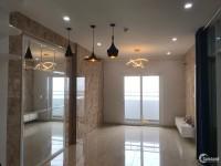 Cần bán gấp CH LK TTQ5, nhà mới 100%, nhận nhà ở ngay, SH Vĩnh Viễn.