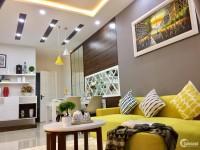 Chính chủ bán gấp CH LK Q6 2PN , nhà mới 100%, nhận nhà ở ngay. LH:0908692801
