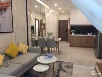 Suất ngoại giao duy nhất căn hộ SG Asiana Quận 6 2pn2wc ck 4% tặng 1 chỉ vàng